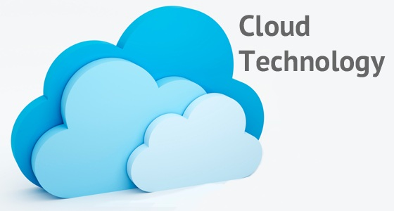 cloud-technology